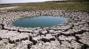 زنگ خطر خشکسالی در لرستان به صدا درآمد